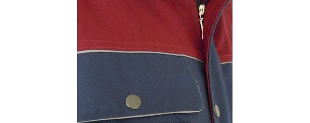 Konin – Odzież robocza i ochronna – Dystrybutor artykułów BHP