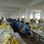 Ubrania robocze bhp producent – wspieramy krajowy przemysł