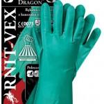 Rękawice gumowe/latexowe/nitrylowe