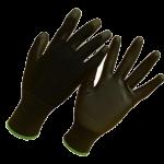 Rękawice powlekane poliuretanem