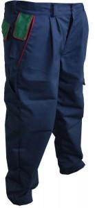 KERM LUX - Spodnie robocze