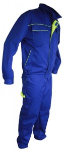 KERM PREMIUM + - Ubranie w wersji letniej lub zimowej - ocieplanej