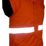 Producent odzieży roboczej i ochronnej ostrzegawczej